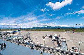 airportsInage.jpg