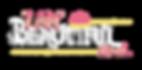 im logo2.png