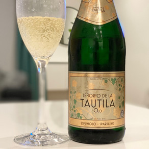 Non-Alcoholic Sparkling Wines Ranked! - 6 Lables Sommelier Alice Recommends