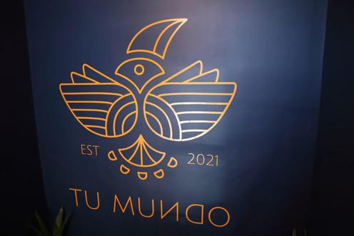 Cafe Tu Mundo Logo 29th July 2021.jpg