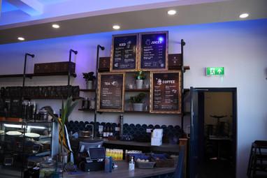Cafe Tu Mundo Internal 29th July 2021.jpg