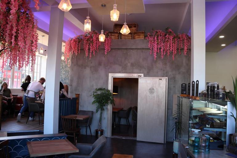 Cafe Tu Mundo downstairs  29th July 2021.jpg