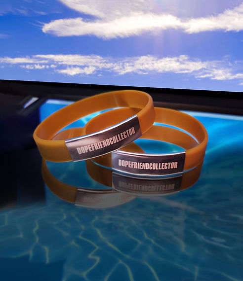 2021_TrueArtist_DFC_Wristband-Duo_Lifest