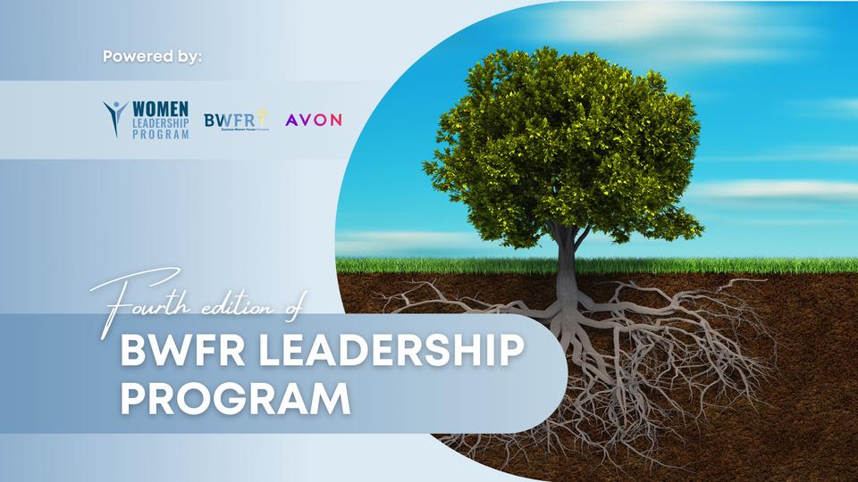 leadership program bwfr