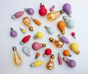lampadine colorate.jpg