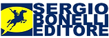 SBE-logo_edited_edited.png