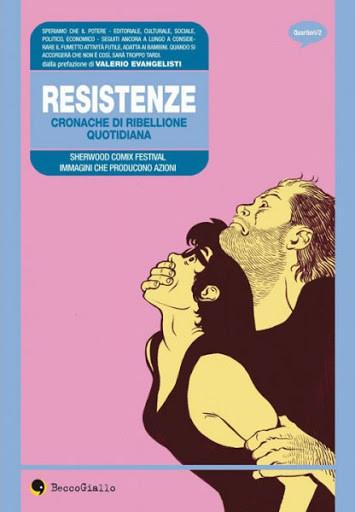 Resistenze