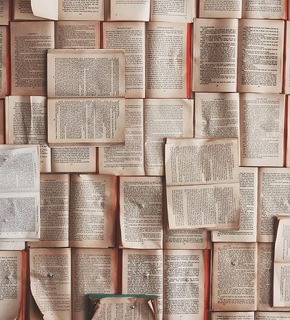 molti libri aperti.jpg