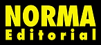 logo norma.png