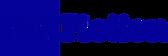 logo RAI.png