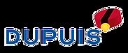logo%20dupuis_edited.png