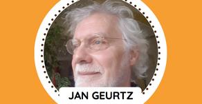 JAN GEURTZ #2 Persoonlijke Ontwikkeling, Hoe Doe Je Dat? Deel 2