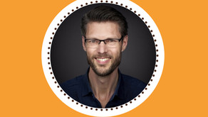 Podcoach 12 - Evidence-based Coachen met Sergio Van Der Pluijm