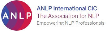 ANLP logo with text