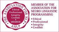 ANLP, Association For Neuro Linguistic Programming (NLP)