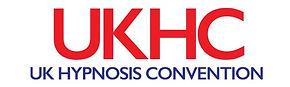 UKHC Logo.jpg
