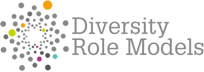 Diversity Role Models Logo