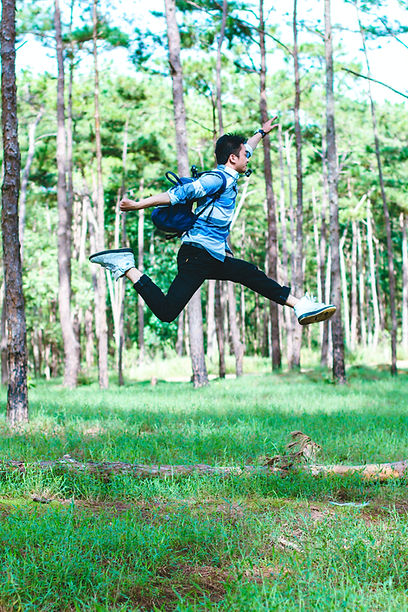 forest leap.jpg