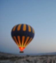 Take off with NLP Coaching, Theraphy and Life Coaching, NLP Master Practitioner Sessions in Maidenhead