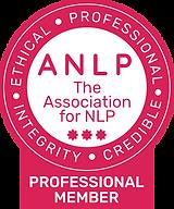 ANLP Pro Member Logo 2019