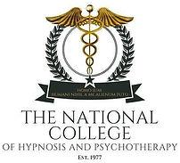 NCHP Logo 2.jpg