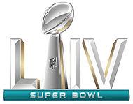 Super-Bowl-LIV.jpg