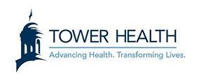 Tower Health_edited.jpg