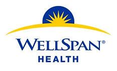 Wellspan.jpg