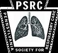 PSRC LOGO No Background.png