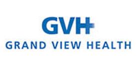 GVH-logo.jpg