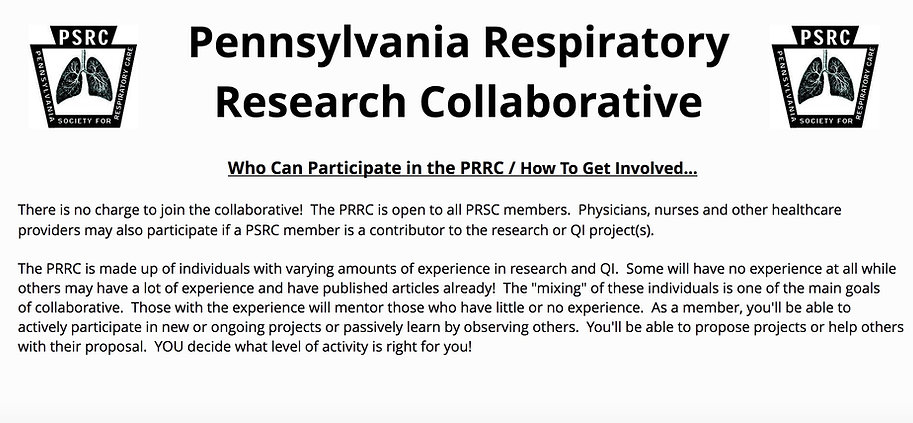 PRRC Who Can Join.jpg