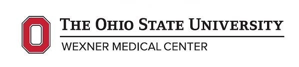 OSU Wexner Logo.png
