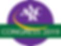 2019 AARC Congress Logo.png