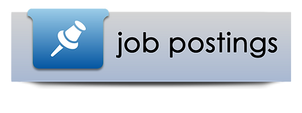 job-postings.png