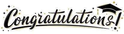 Congratulations Graduates.jpg
