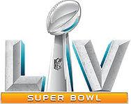 Super Bowl 2021.jpg