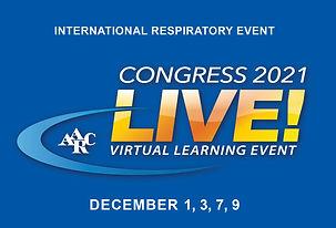 AARC Congress 2021.jpg