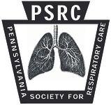 psrc-logo.jpg