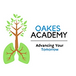 Oakes.png