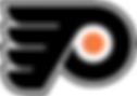 Flyers Log.png