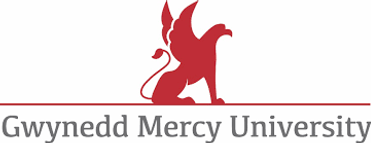 GMU Logo.png