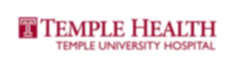 TempleUnivHospital.jpg