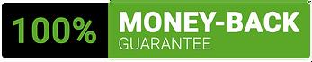 money-back-guarantee-image-trust-badges.