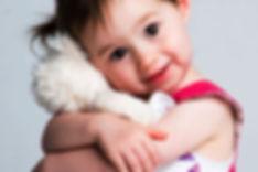adorable-baby-child-356192.jpg