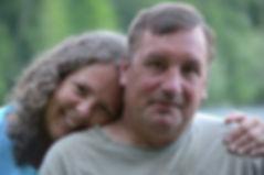 marriage-2252985_1920.jpg