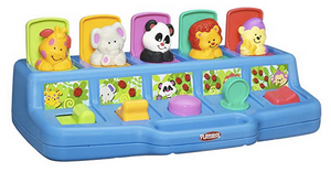 toys for speech therapy delay toddlers
