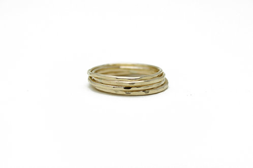 Gold Dust Stackers