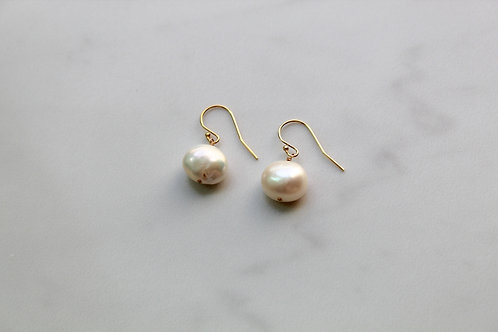 Cali Pearls