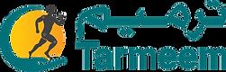 logo_fullsize.png