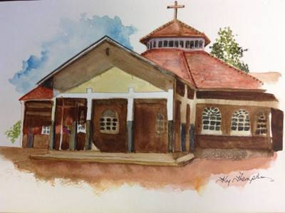 PALLISA CHURCH MAGIC T SHIRT.jpg